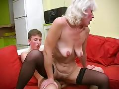 Mom and Boy Porn Tube Videos