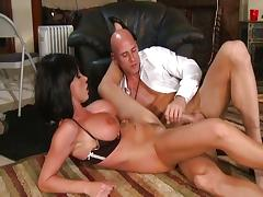 All, Ass, Big Ass, Big Cock, Big Tits, Blowjob