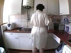 bo-no-bo dutch mature 8 tube porn video