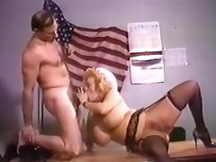 Big Tits, Big Tits, Mature, MILF, Stockings, Vintage