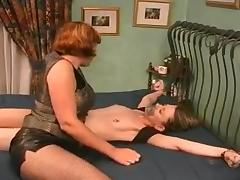 Bound, BDSM, Bound, Piercing, Tied Up, Hogtied