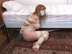 Completely Roped