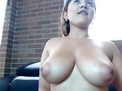 daysy kitman secret episode 06/18/2015 from chaturbate porn tube video