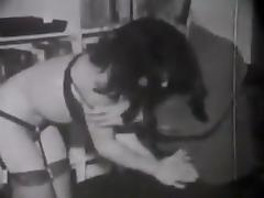 Vintage Massage Machine For Clit