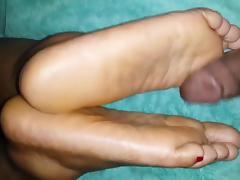 thick mexican soles tube porn video