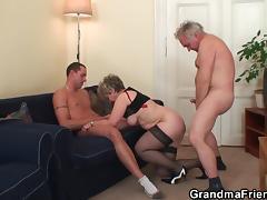 Pussy, Group, Masturbation, Orgy, Pussy, Threesome