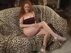 CreamPie porn tube video