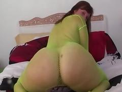free Big Ass porn videos