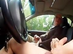 Car, Car