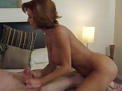 My beloved milf Veronica Avluv 2 tube porn video