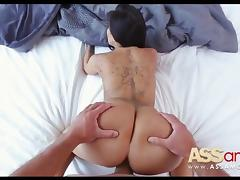 All, Ass, Big Ass, HD, POV