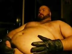 Danish Guy - A video for Craig. tube porn video