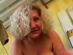 40 ate os 70 porn tube video
