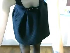 edith19 dilettante movie on 1/28/15 15:26 from chaturbate tube porn video