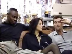 Coralie Trinh porn tube video