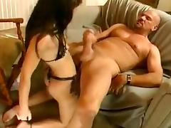 Feet, Strapon, Armpit, Suck it All! porn tube video