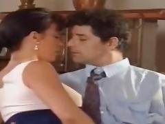 umiliazioni in famiglia scena tube porn video