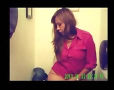 Las tias mexicanas porn tube video