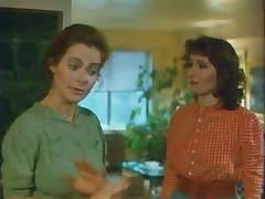 Roommates (1981) porn tube video
