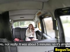 Car, Amateur, Blowjob, British, Car, Cum