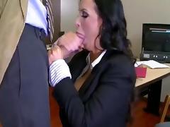 Big Tits, Big Tits, Blowjob, Boobs, Sucking, Tits