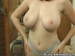 Boobs, Amateur, Big Tits, Boobs, Masturbation, Pussy