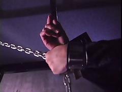 Latex, BDSM, Femdom, Latex, Leather