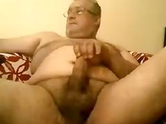 arab man masturbation