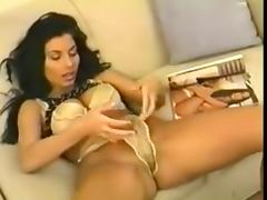 hawt babes plays with her self porn tube video