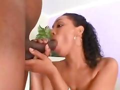 Black, Black, Ebony, Fucking, Mature, Old