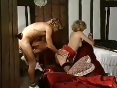 Boobs, Big Tits, Black, Blonde, Boobs, Ebony