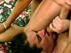 self suck 007 tube porn video