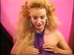 Big naturals porn with slutty milf fucking tube porn video