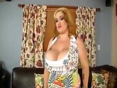Chubby, BBW, Big Tits, Chubby, Chunky, Fat