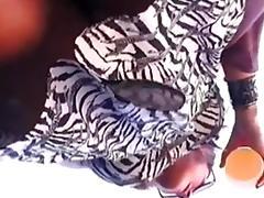 UPSKIRT KING 42 (NIKKI) tube porn video