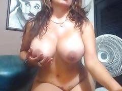 Tit tease3 porn tube video