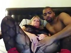 jaywood7274 intimate record 07/01/2015 from chaturbate