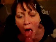 Good wife 8
