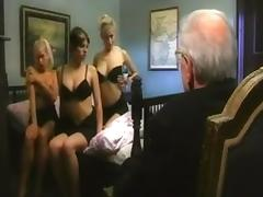 Group, Adorable, Full Movie, Group, Italian, Orgy