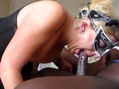 cd fuck tube porn video