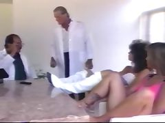 Anal Nation 1990