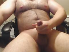 Massive Cum Shot After one more 2 + hour Edge 2 HD tube porn video