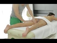 Pony Tails tube porn video