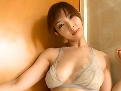 Bathing, Bath, Bathing, Bathroom, Japanese, Softcore