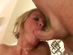Super Hot Milf Kayla Synz tube porn video