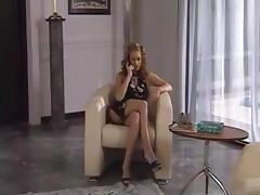 JULIA TAYLOR: #34 Fallo Da Rigore