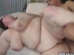 Big Ass, Ass, Asshole, BBW, Big Ass, Big Tits