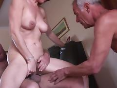 Cheating, Adultery, Amateur, Cheating, Cuckold, Group
