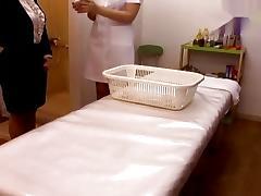 Massage M Series M010