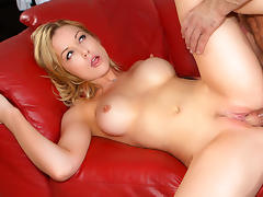 Kayden Kross & Bill Bailey in Old Friends, Scene 2 tube porn video